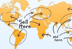 International Sales and Leadership Congress