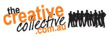 the-creative