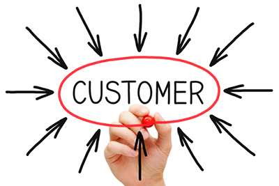 Why Is Customer Service The New Marketing Tool?