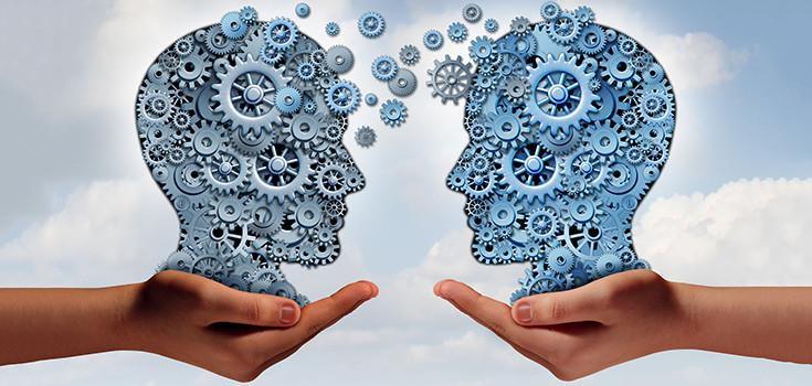 Why Train The Brain?