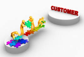Customer Service- Fact or Fiction? What Does Good Service Mean?